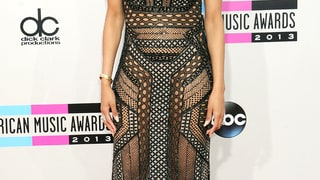 Ciara: 2013 American Music Awards