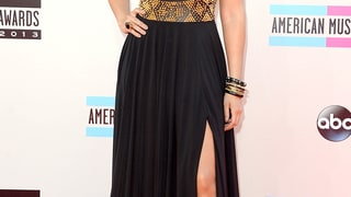 Jordin Sparks: 2013 American Music Awards