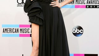 Kesha: 2013 American Music Awards