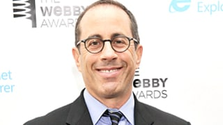 Jerry Seinfeld Clarifies Autism Comments, Says He's
