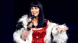 Cher Cancels Dressed to Kill Tour Because of Infection, Health Problems: