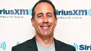 Jerry Seinfeld Clarifies Autism Comments, Decides He's Not on the Spectrum After All