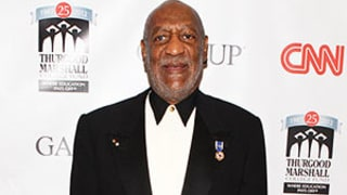 Bill Cosby's New Rape Allegations: Everything We Know So Far