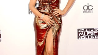 Jordin Sparks: 2014 American Music Awards