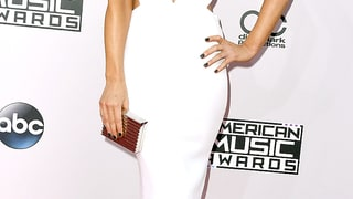 Kate Beckinsale: 2014 American Music Awards