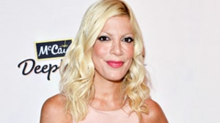 Tori Spelling Confirms Dean McDermott's True Tori Departure, Talks Show's Future