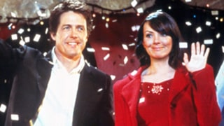 Love Actually Honest Trailer Shines Light on