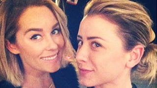 Lauren Conrad, Lo Bosworth Reunite With Fellow Laguna Beach Cast For 10-Year High School Reunion
