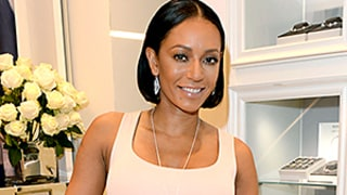 Mel B Reveals She Dated a Woman for Four Years, Reminisces About Spice Girls