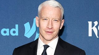 Anderson Cooper Undergoes Emergency Appendectomy Surgery, Misses CNN Show
