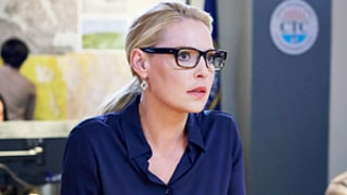 Katherine Heigl's State of Affairs Gets a Lesson in Accuracy From the CIA's Twitter Account