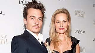 Rupert Friend, Homeland Actor, Engaged to Girlfriend Aimee Mullins!