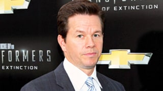 Mark Wahlberg Seeks Pardon in 1988 Boston Assault Case: