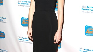 Hailee Steinfeld: The Actor's Fund's The Looking Ahead Awards 2014