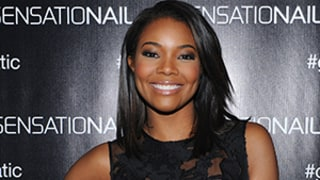 Gabrielle Union Had Replica of Her Bring It On Uniform Made