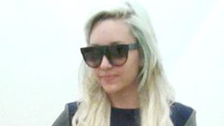 Amanda Bynes Appears Healthy, Slim in Rare New Twitter Photo: See Her Crop Top Look!