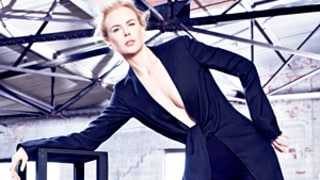 Nicole Kidman Married Keith Urban After a Month, Wishes She Was Pregnant: Elle Cover Interview