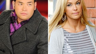 Jon Gosselin vs. Kate Gosselin
