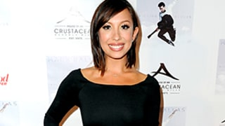 Cheryl Burke Leaving Dancing With the Stars for New NBC Variety Show