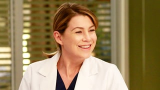 'Grey's Anatomy' Stars and Creator Reveal 10 Spoilers for Season 13: Meredith's Love Triangle, Baby Drama, More!