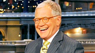 David Letterman's Final Late Show Episode Announced: Find Out the Date!