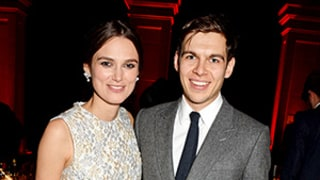 Keira Knightley Pregnant, Expecting Baby With Husband James Righton