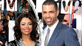 Kat Graham and Fiance Cottrell Guidry Split, The Vampire Diaries Star Calls Off Engagement