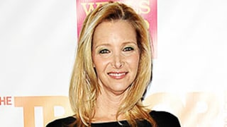 Lisa Kudrow Slams Sony Execs After Leaked Emails, Asks