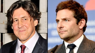 Sony Hack: Cameron Crowe, Bradley Cooper, Emma Stone's New Movie Dubbed