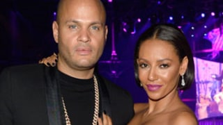 Mel B Moves Out of Home Amid Stephen Belafonte Abuse Rumors: Report