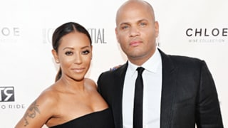 Mel B Hinted at Marital Strife With Husband Stephen Belafonte Before Abuse Reports, Moving Out of Their Home -- Read Her Quotes
