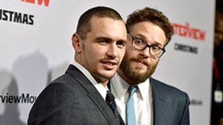 The Interview's New York Premiere Canceled Amid Terror Threats from Sony Hackers