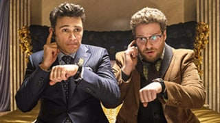 Sony Hack: The Interview's Theatrical Release Pulled by Sony Amidst Terror Threats