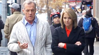 Stephen Collins Admits Sexual Abuse to Katie Couric: