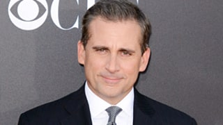Steve Carell's North Korea Movie Pulled After Sony's Drama With The Interview