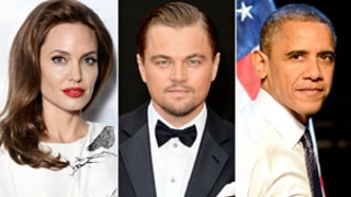 Sony Hack: Angelina Jolie, Leonardo DiCaprio, Obama, and More of the Biggest Leaks, Timeline of Events