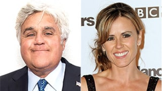 Jay Leno Recalls Awkward Story Involving Bachelorette Trista Sutter From When She Was a Guest on The Tonight Show