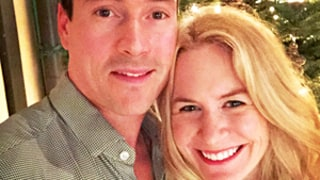 Chris Klein Engaged to Girlfriend Laina Rose Thyfault: Exclusive Wedding Details