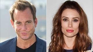 Will Arnett Dating Actress Arielle Vandenberg After Erin David Split: Details