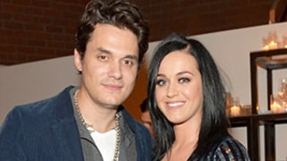Katy Perry, John Mayer Reunite, Spotted Having Dinner Together Post Split -- Get All the Details!