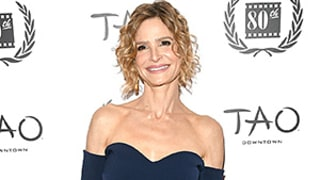 Kyra Sedgwick Has Still Got It at 49, Stuns in Tight Dress on the Red Carpet: See the Photos!