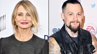 Cameron Diaz and Benji Madden's Wedding: Details on the Jewish Ceremony, Celebrity Guests, Surprise Performances!