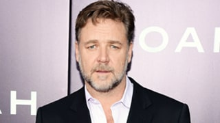 Russell Crowe: Female Actresses Should Stop Complaining and Act Their Age