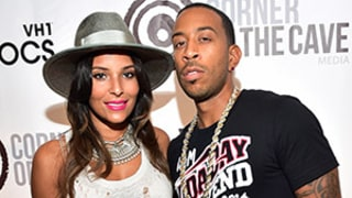 Ludacris Is Married! Rapper Weds Fiancee Eudoxie After Getting Engaged Over the Holidays: See a Picture From Their Big Day