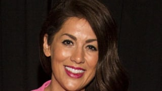 Jillian Harris Opens Up About Getting a Nose Job, Was Told She Had a