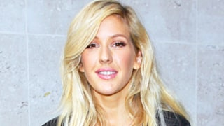 Ellie Goulding Drops Steamy New Fifty Shades of Grey Song