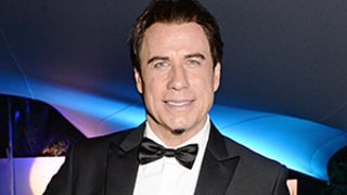 John Travolta Cast as O.J. Simpson's Attorney Robert Shapiro in FX's Upcoming American Crime Story