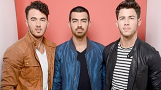 Kevin Jonas Explains Jonas Brothers Split: