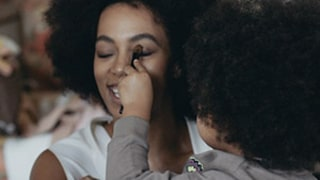 Solange Knowles Wishes Niece Blue Ivy Happy Birthday, Calls Her
