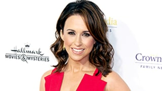 Lacey Chabert Had